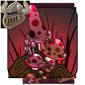 Rubycap Colony