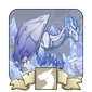 Icewarden Vista Icon