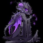 Shadow Sprite