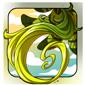 Silken Feathers