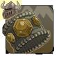 Stonekeeper Armband