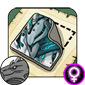 Storm-Charged Golem Skin Icon
