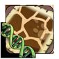 Giraffe Gene
