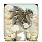 Pearlcatcher Dragons Vista Icon