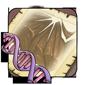 Shimmer Gene