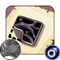 Tricky Brambles Accent Icon
