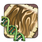 Jupiter Gene