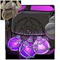 Dusklight Alchemist Tools