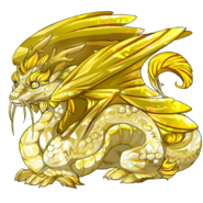 Light Dragon 1