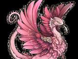 Skin: Sakura Owl