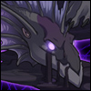 Shadowbinder Icon