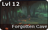 ForgottenCave