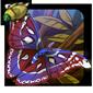 Triad Moth