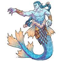 Oceansurf Magus