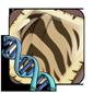 Thylacine Gene