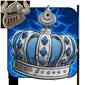 Diver Crown