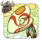 Windbound Mask