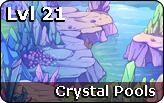 CrystalPools