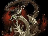 Skin: Shattered Serpent