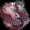 Mesacliff Harpy