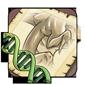 Iridescent Gene