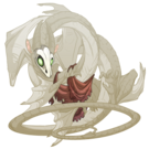 BoneTatter MSpiral