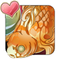 Crystal Carrier Icon