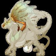 Icarus Accent