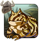 Horned Frog Companion