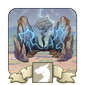 Thunderhead Savanna Vista Icon