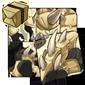 Brightscale Armor Heap