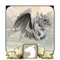 Snapper Dragons Vista Icon