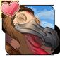 Dodo Icon