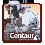 Centaur Beastclan