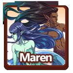 Maren Beastclan