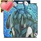 Gaseous Megashrimp Icon