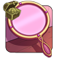 File:Marva's Amazing Reflection.png