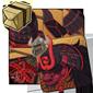 Viper's Armor