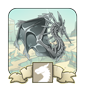 Ridgeback Dragons Vista Icon
