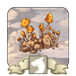 Forgotten Cave Vista Icon