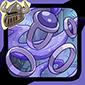 Magister Rings