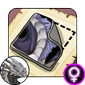 Blackwing Croaker Skin Icon