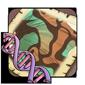 Marbled Gene
