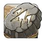 Earth Runestone