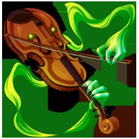 Dirge Fiddlefiend