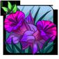 Starfall Blossom