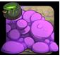 Purple Ooze