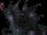 Firefly (gene)