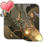 Granite Thresher Icon