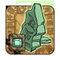 Zephyr Acuity Fragment